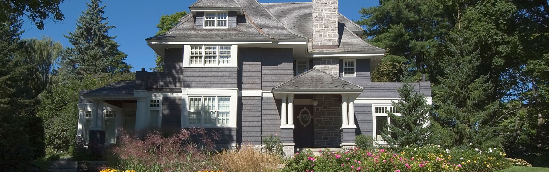 Leader In Cedar Shingles And Products