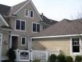 Cedar Wood Homes