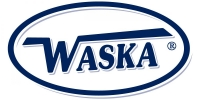 Waska Cedar Shingle Manufacturer