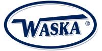 Fabricant de bardeaux de cèdre Waska
