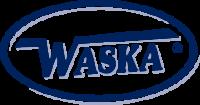 Waska Clair Industrial Dev. Corp Ltd