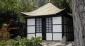 Cedar roof/ Cedar siding