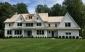 Maison �l�gante au Long Island, NY
